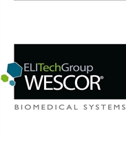 Picture of Wescor Inc.